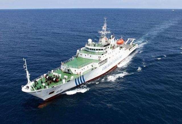 船-01.jpg