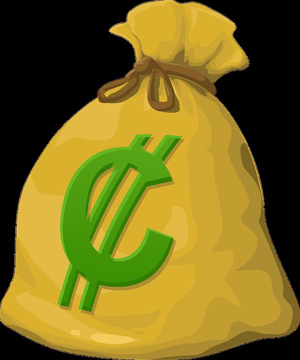 money-576443_960_720.png