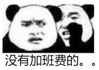 src=http___qn.doutub.com_15695063726042.png&refer=http___qn.doutub.jpg