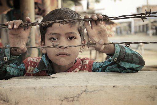 indian-1717192__340.jpg