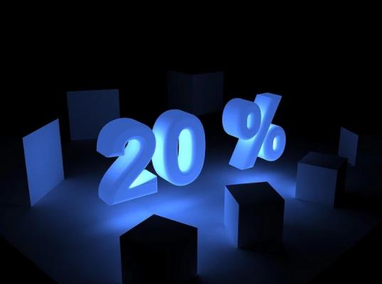 23赚20%.png