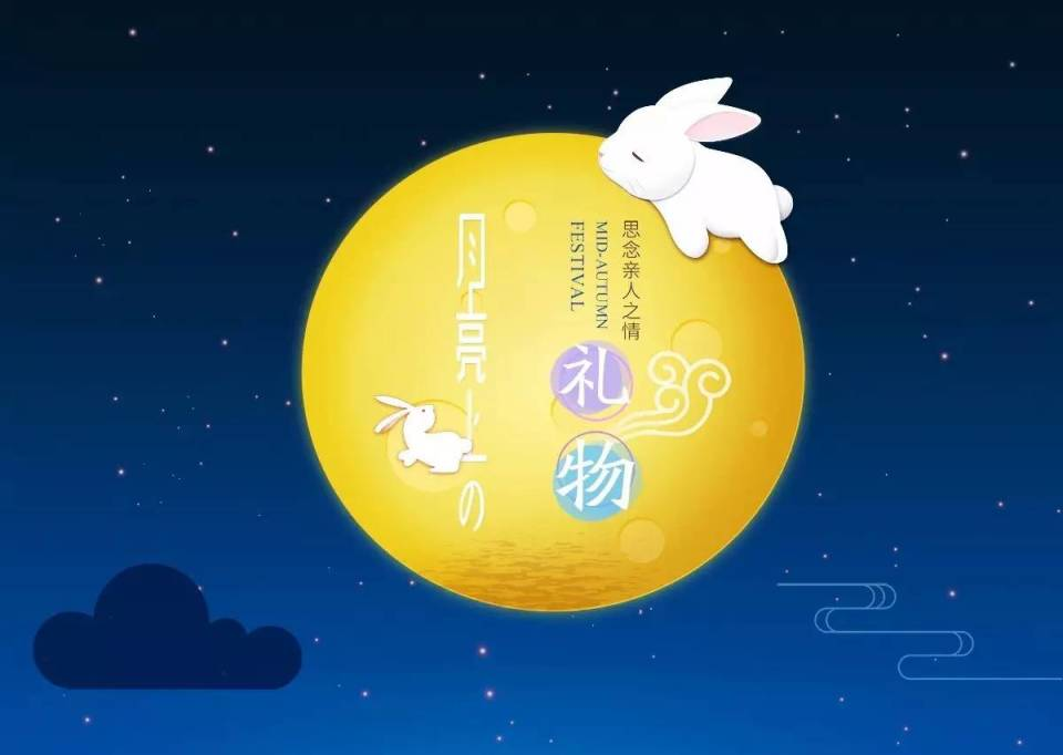src=http___img.mp.sohu.com_upload_20170805_02224e5013604911a812fda309d33f49_th.p.jpg