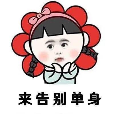 src=http___app1.ty7.cn_data_attachment_forum_202004_03_102302tumyfsf173uft6hf.jp.jpg