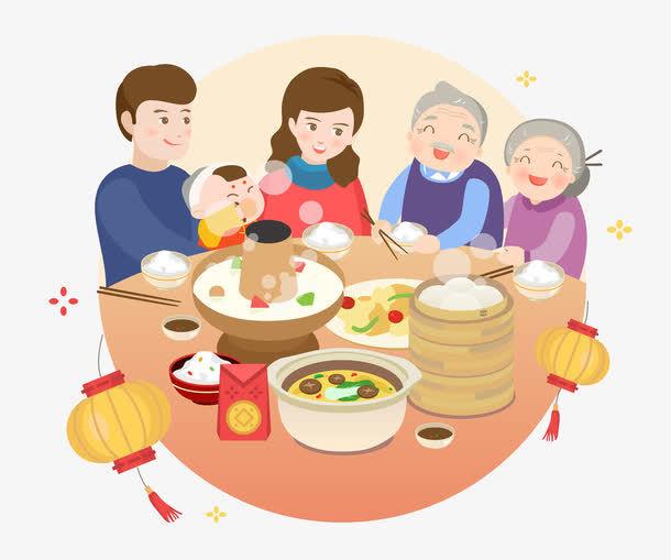 src=http___pic.51yuansu.com_pic3_cover_02_79_57_5a4b4c134133e_610.jpg&refer=http.jpg