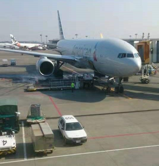 飞机.jpg