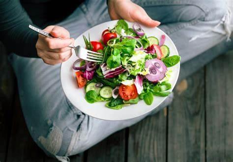 健康饮食.jpg