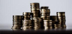 一个初涉入P2P平台投资者怎么选择P2P平台,放心投资?