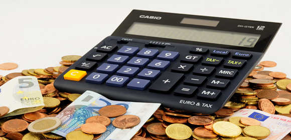 网贷VS基金,选择哪个稳健又赚钱?