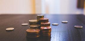 月光小白领和有子女的家庭,应该如何攒钱?