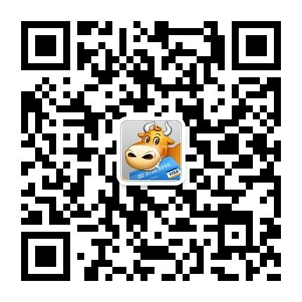 qrcode_for_gh_ad37279fd04a_430.jpg
